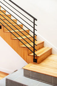 c6-staircase