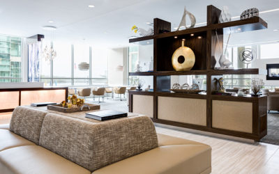 Outside the Lines, Inside the Grid: Behind the Design of AC Hotel National Harbor