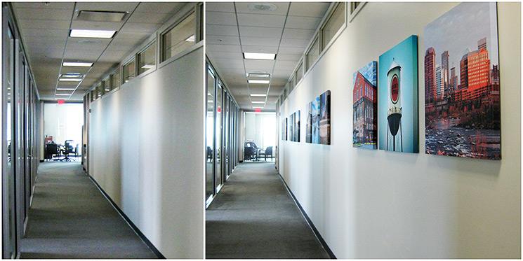 ArtArchitecture-Hall