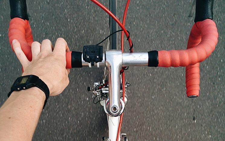 BikeRacing-22