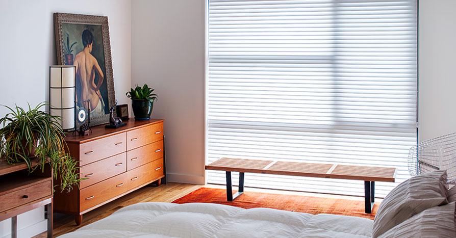 c6-bedroom
