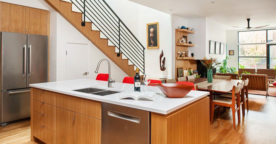 c6-kitchen