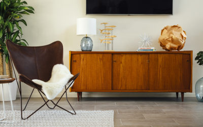 Home Sweet Work: How Resimercial Design Transforms Workspaces