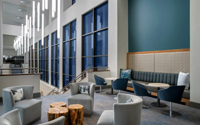 Brand Swap: Conquering Hotel Conversions