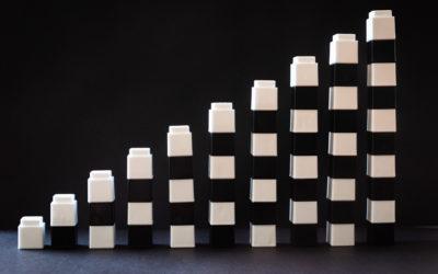 The Building Blocks of Modular