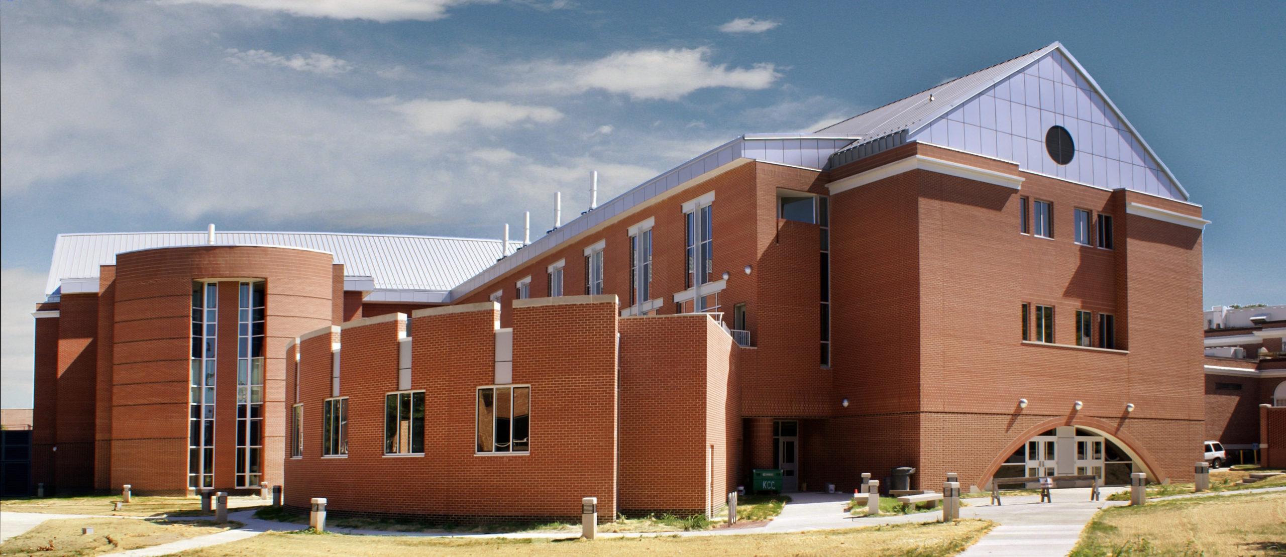 VSU  College of Engineering and Technology
